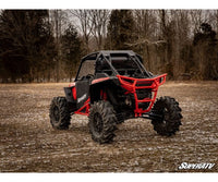 Polaris RZR XP Turbo S Rear Bumper