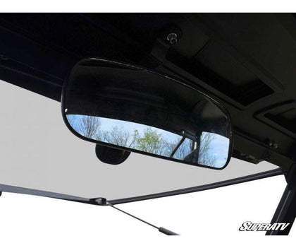 Polaris Ranger Rear View Mirror