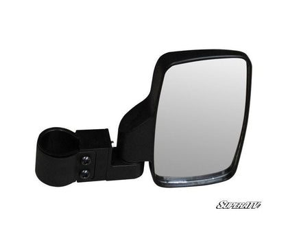 Kawasaki Side View Mirror