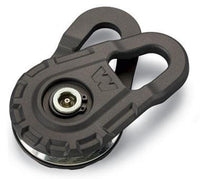 Warn Premium Snatch Block 10,000 Lb Rating