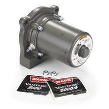 Load image into Gallery viewer, Warn 89569 Replacement Motor for Vantage 3000 - All Terrain Depot