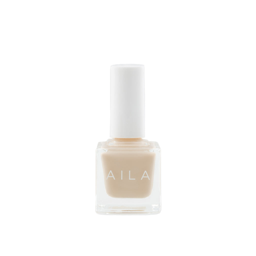 I'm Naked I'm Naked Nail Lacquer by AILA in the PHYLA Shop! Curate Your Own Gift Box - 1