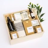 Pure Detox Bundle by PHYLA in the PHYLA Shop! Curate Your Own Gift Box - 2