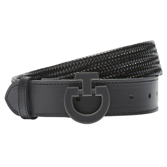 CAVALLERIA TOSCANA CT WOMENS BELT