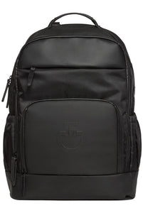 CAVALLERIA TOSCANA BACKPACK
