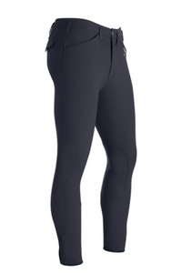 PIKEUR RODRIGO LIGHT FABRIC 486 GRIP BREECHES