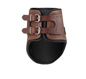 EQUIFIT T LUXE HIND BOOTS