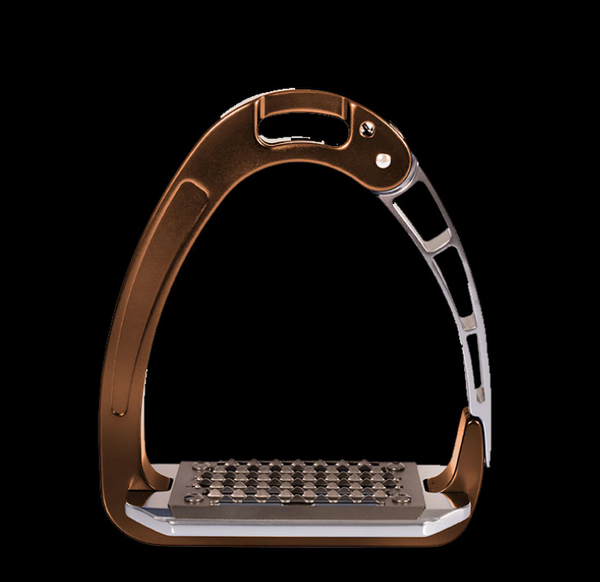 ACAVALLO ARENA PLUS STIRRUPS
