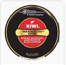 KIWI PARADE GLOSS LARGE