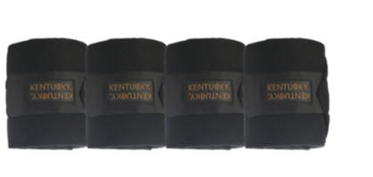 KENTUCKY POLO WRAPS
