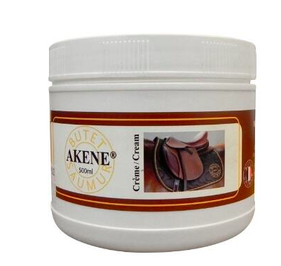 Butet Akene Leather Conditioner