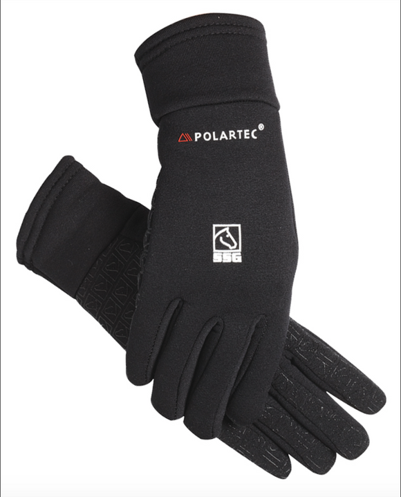 SSG ALL SPORT WINTER GLOVES