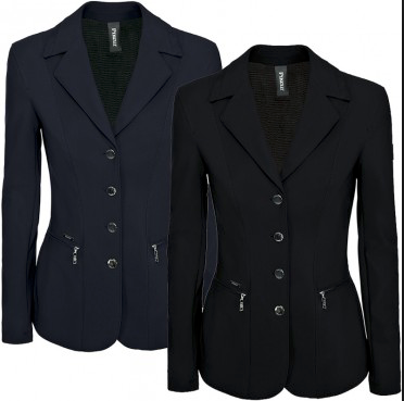 PIKEUR KLEA HUNT COAT LADIES