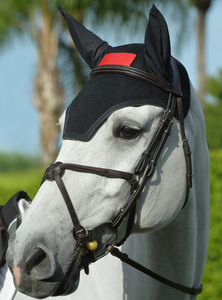EQUIFIT HEADS UP BONNET