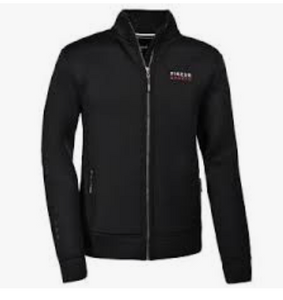PIKEUR MENS ESCADO JACKET