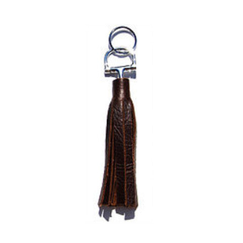 AtelierCG Gypsy Key Chain