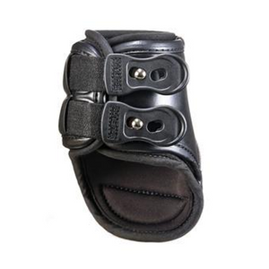 Equifit Back Equitation Boots
