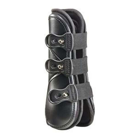 Equifit Front Equitation Boots