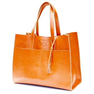 ateliercg marwari tote bag