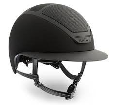 KASK Star Lady Hunter Helmet