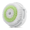 FacialSource Clarisonic Replacement Acne Cleansing Brush Head