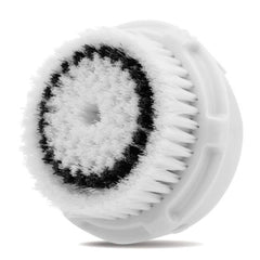 FacialSource Clarisonic Replacement Sensitive Brush Head