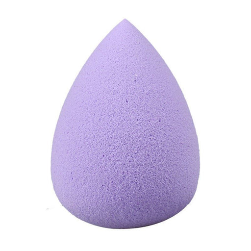 Makeup Sponge - Water Droplet Makeup Sponge