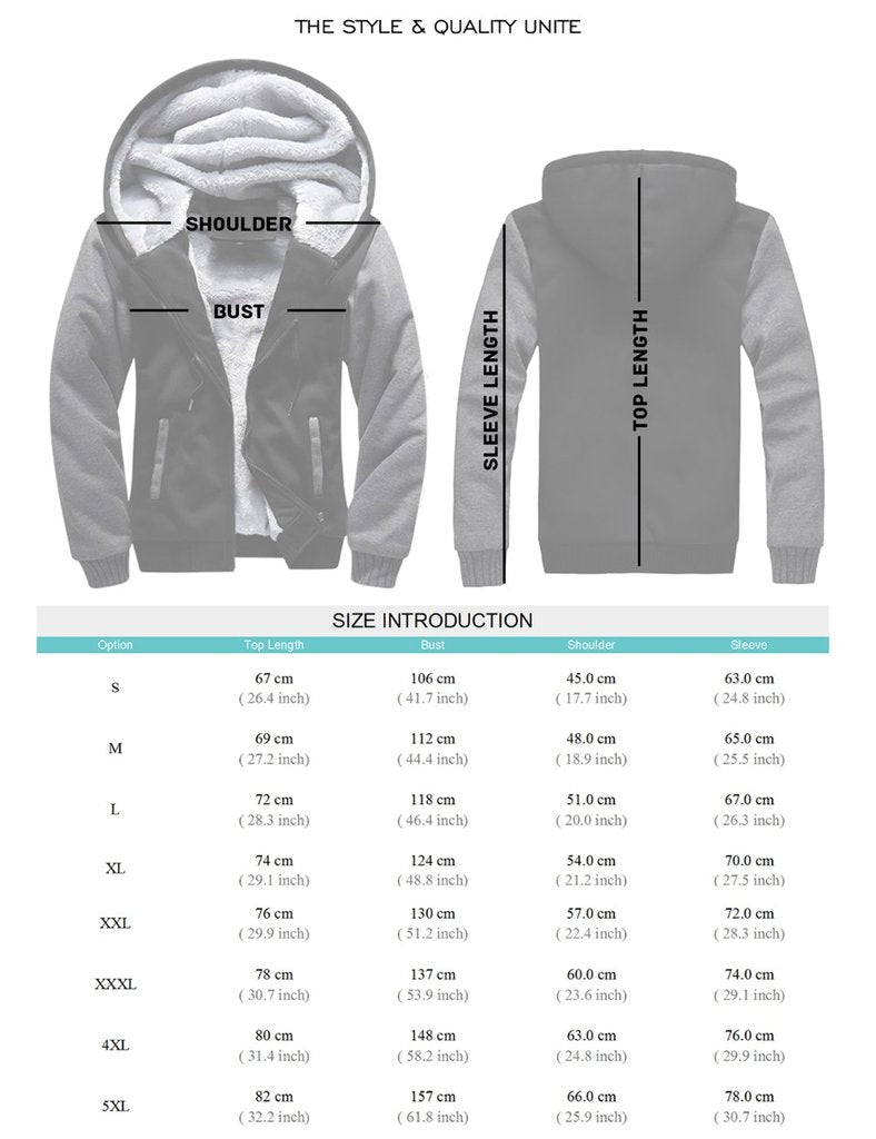 50 off exclusive twins hoodie jacket free shipping if you are not sure of your size please refer to the chart below based on height and weight nvjuhfo Image collections