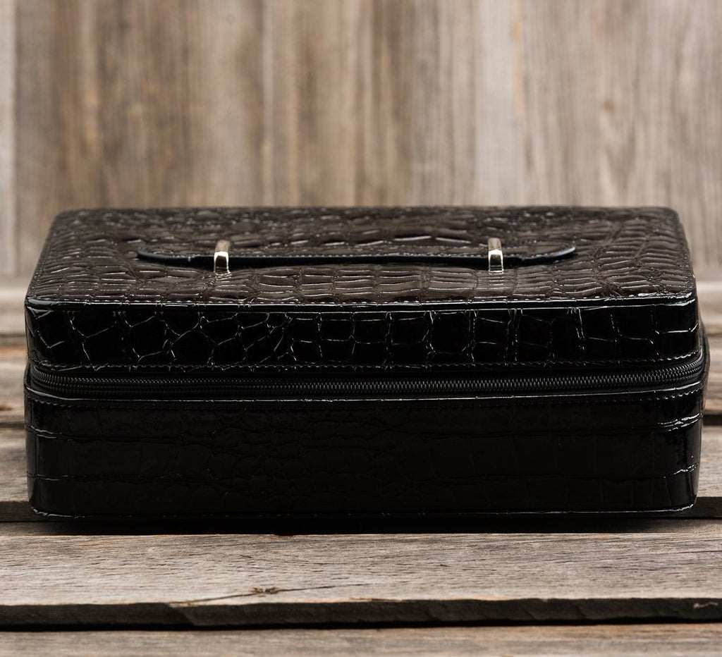 Executive Size Essential Oil Carrying Case