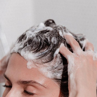 The Ultimate Guide to Scalp Care