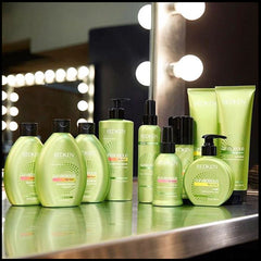 Hair Salon Products