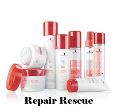BC Repair Rescue