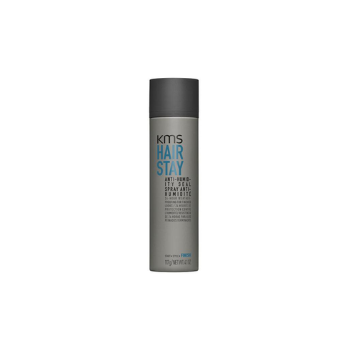 KMS Hair Stay Anti-Humidity Seal