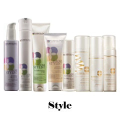 Pureology Style