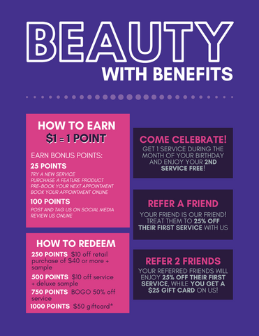zennkai beauty with benefits