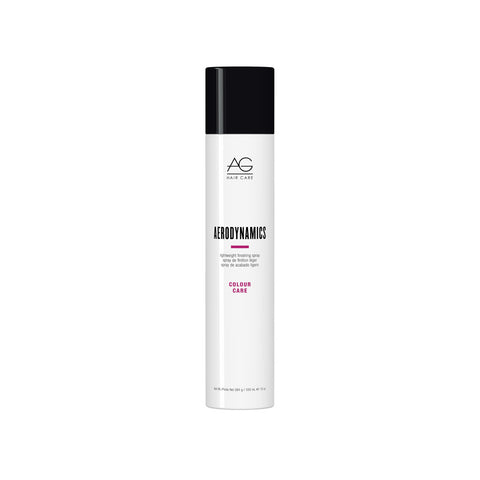 AG Style Aerodynamics Spray 332ml