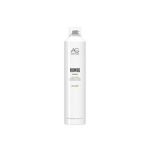 AG Volume Bigwigg 300ml