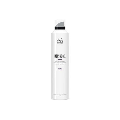 AG Curl Mousse Gel 300ml