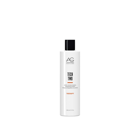 AG Therapy Tech Two Shampoo 237ml
