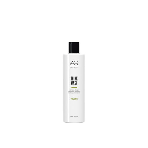 AG Volume Thikk Wash Shampoo 237ml