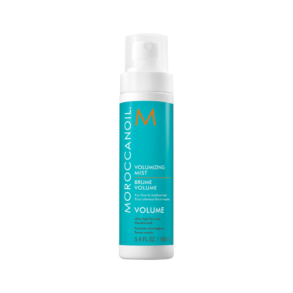 MoroccanOil Volumizing Mist 160ml