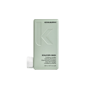 Kevin Murphy Scalp. Spa Wash 250ml