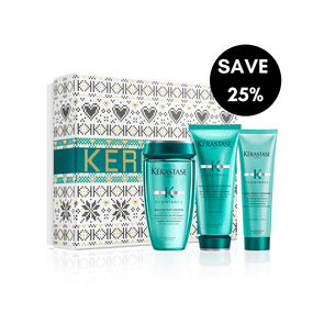 Kerastase Extentoniste Holiday Pack