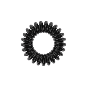 BabylissPRO Traceless Hair Ring - Black