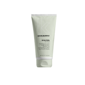Kevin Murphy Scalp.Spa Scrub 250ml