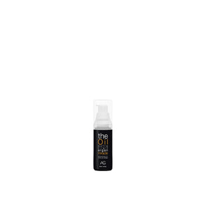 AG Smooth The Oil 30ml