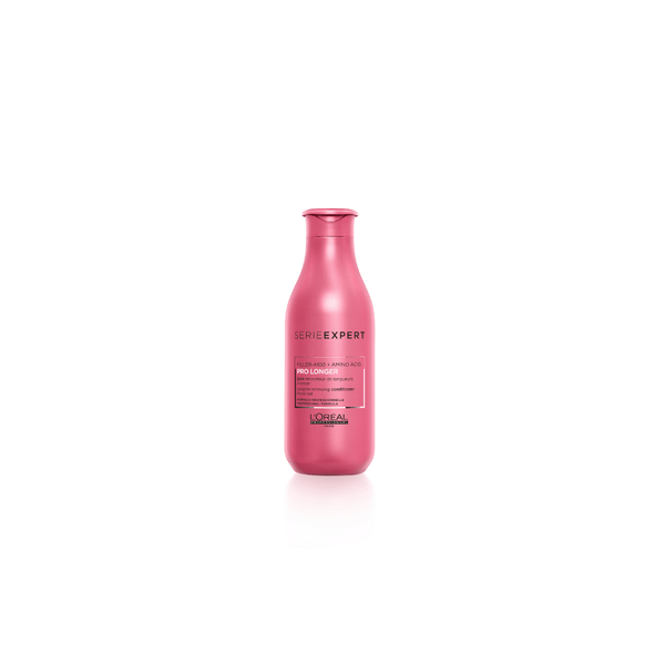 L'Oreal Pro Longer Conditioner 200ml