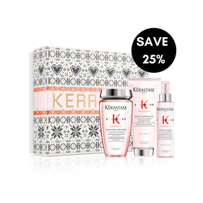 Kerastase Genesis Holiday Pack