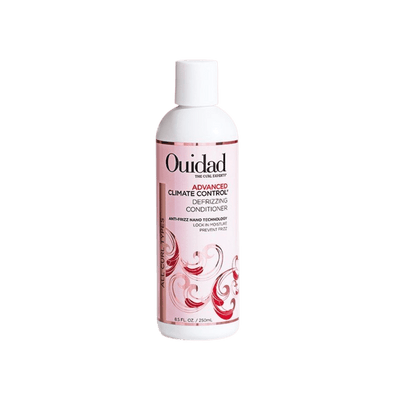 Ouidad Advanced Climate Control Conditioner 250ml