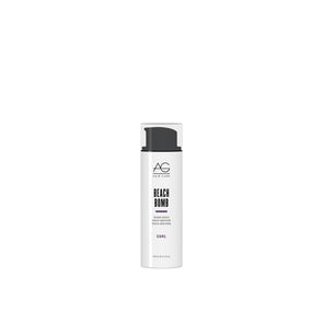 AG Curl Beach Bomb 158ml